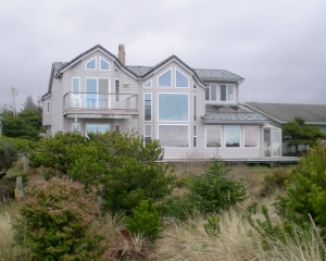 coast-house