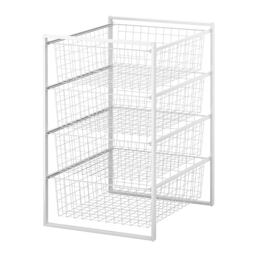 antonius-frame-and-wire-baskets