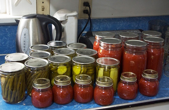 Canning 2013