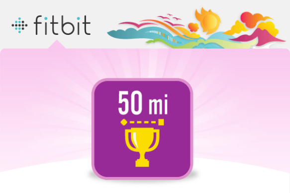 badge_lifetime_miles50