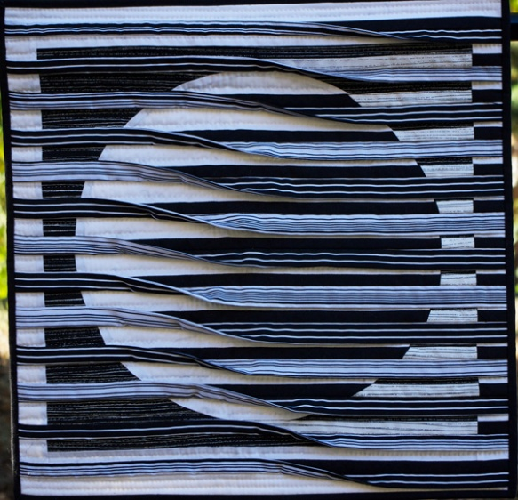 19 Vasarely Janet Hiller