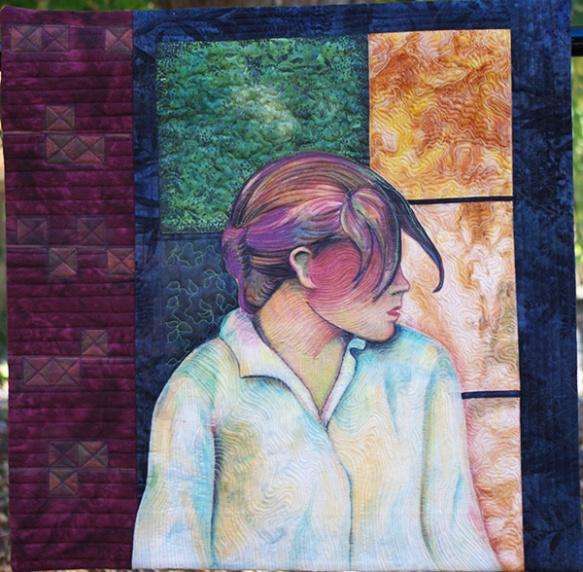 5 Toulouse-Lautrec Jean Shute