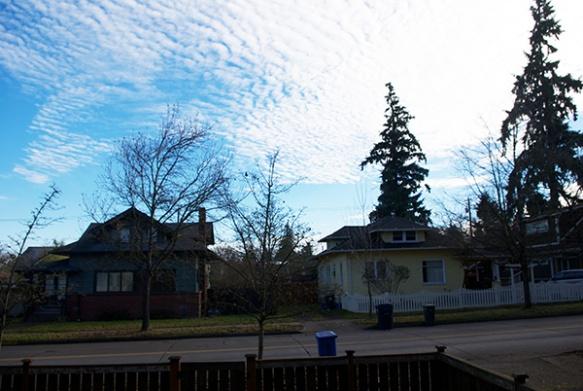 blue sky 039